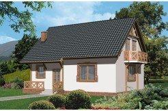 proiect-casa-ieftina-mansarda-169-mp-pret-la-rosu-27040-euro-proiecte-constructie-case-lemn-caramida