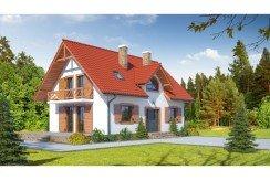proiect-casa-ieftina-mansarda-187-mp-pret-la-rosu-29920-euro-proiecte-constructie-case-lemn-caramida