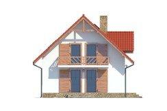 proiect-casa-ieftina-mansarda-187-mp-pret-la-rosu-29920-euro-proiecte-constructie-case-lemn-caramida (4)