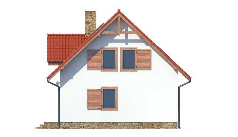 proiect-casa-ieftina-mansarda-187-mp-pret-la-rosu-29920-euro-proiecte-constructie-case-lemn-caramida (5)