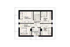 proiect-casa-ieftina-mansarda-187-mp-pret-la-rosu-29920-euro-proiecte-constructie-case-lemn-caramida (8)
