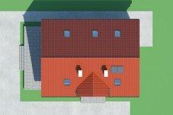 proiect-casa-ieftina-mansarda-187-mp-pret-la-rosu-29920-euro-proiecte-constructie-case-lemn-caramida (9)