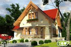 proiect-casa-ieftina-mansarda-280-mp-pret-la-rosu-44800-euro-proiecte-constructie-case-lemn-caramida