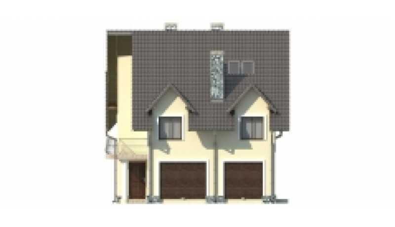 proiect-casa-ieftina-mansarda-406-mp-pret-la-rosu-64960-euro-proiecte-constructie-case-lemn-caramida (1)