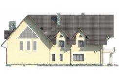 proiect-casa-ieftina-mansarda-406-mp-pret-la-rosu-64960-euro-proiecte-constructie-case-lemn-caramida (2)