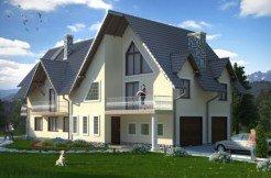 proiect-casa-ieftina-mansarda-406-mp-pret-la-rosu-64960-euro-proiecte-constructie-case-lemn-caramida