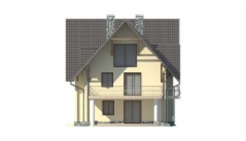 proiect-casa-ieftina-mansarda-406-mp-pret-la-rosu-64960-euro-proiecte-constructie-case-lemn-caramida (3)