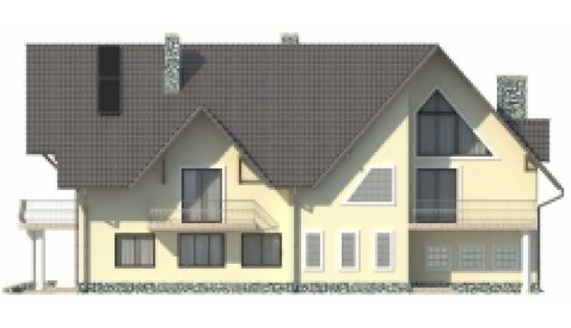 proiect-casa-ieftina-mansarda-406-mp-pret-la-rosu-64960-euro-proiecte-constructie-case-lemn-caramida (4)