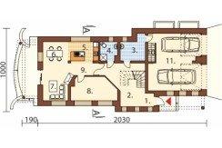 proiect-casa-ieftina-mansarda-406-mp-pret-la-rosu-64960-euro-proiecte-constructie-case-lemn-caramida (7)