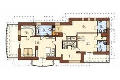 proiect-casa-ieftina-mansarda-406-mp-pret-la-rosu-64960-euro-proiecte-constructie-case-lemn-caramida (8)