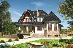 proiect-casa-ieftina-parter-419-mp-pret-la-rosu-67040-euro-proiecte-constructie-case-lemn-caramida