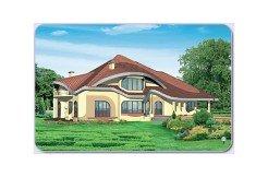 3 Строительная компания - CASA PERFECTA-CONSTRUCT