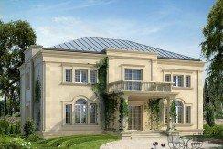 proiect-casa-ieftina-subsol-etaj-827-mp-pret-la-rosu-132320-euro-proiecte-constructie-case-lemn-caramida (1)