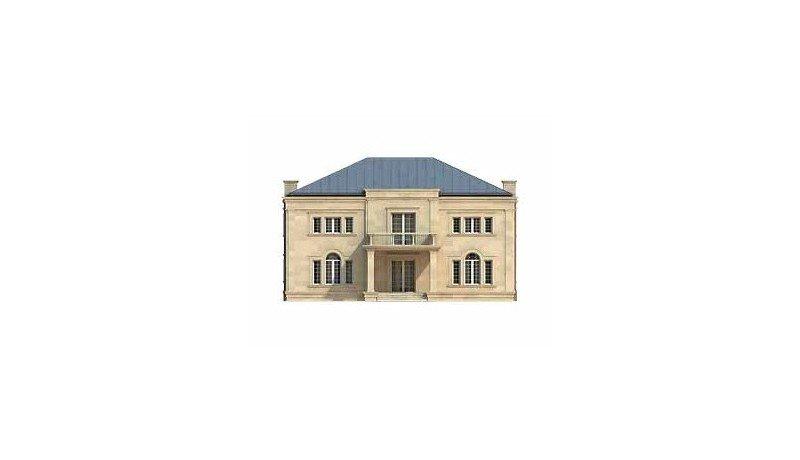proiect-casa-ieftina-subsol-etaj-827-mp-pret-la-rosu-132320-euro-proiecte-constructie-case-lemn-caramida (4)