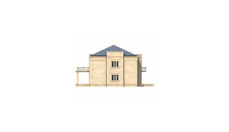 proiect-casa-ieftina-subsol-etaj-827-mp-pret-la-rosu-132320-euro-proiecte-constructie-case-lemn-caramida (5)
