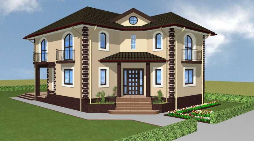 proiect-casa-structura-metalica-e-228pe-1