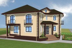 proiect-casa-structura-metalica-e-228pe-2