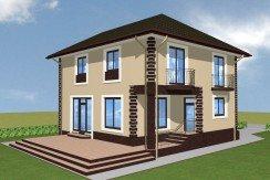 proiect-casa-structura-metalica-e-228pe-6