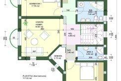 proiect-casa-structura-metalica-e-228pe-plan-etaj