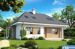 Proiect-casa-cu-Mansarda-104011-1