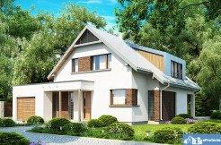 Proiect-casa-cu-Mansarda-si-Garaj-e23011-1