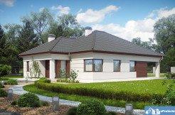 Proiect-casa-parter-195012-1