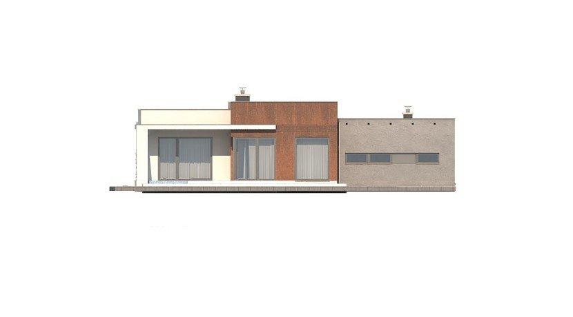 Proiect-casa-parter-er104012-f2