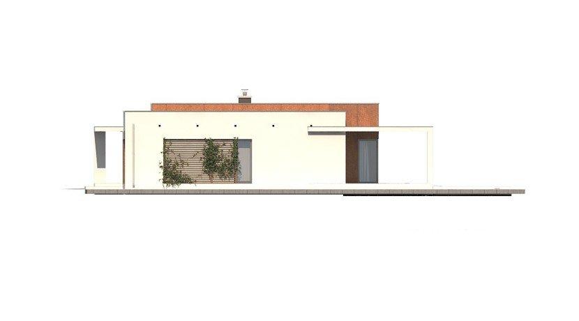 Proiect-casa-parter-er104012-f3