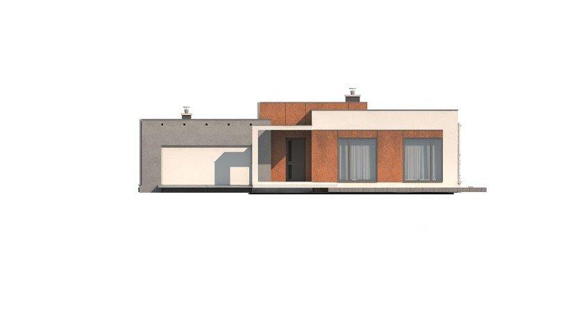 Proiect-casa-parter-er104012-f4
