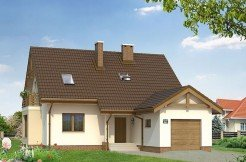 Proiect-de-casa-m10011