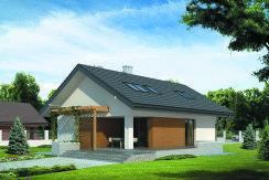 Proiect-de-casa-m11011-2