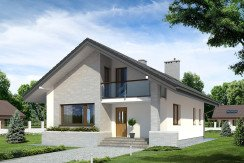 Proiect-de-casa-m11011
