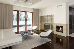 Proiect-de-casa-m11011-interior-1
