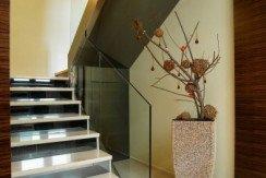 Proiect-de-casa-m11011-interior-4