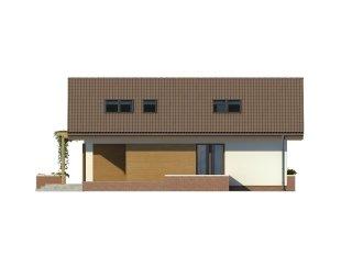 proiect-casa-m11011-f2