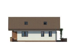 proiect-casa-m11011-f4