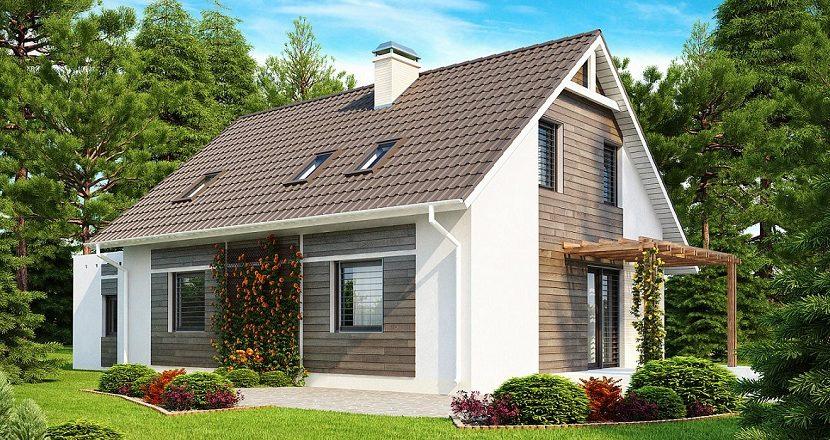 proiect-casa-cu-mansarda-si-garaj-117011-2