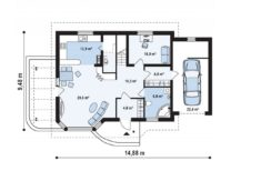 proiect-casa-cu-mansarda-si-garaj-117011-3