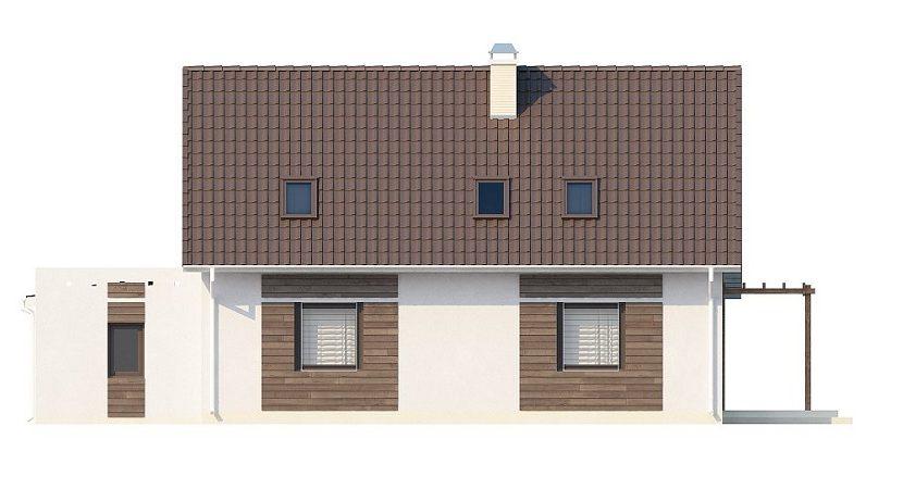 proiect-casa-cu-mansarda-si-garaj-117011-f2