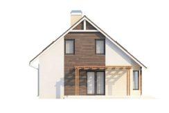 proiect-casa-cu-mansarda-si-garaj-117011-f3