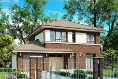 proiect-casa-cu-mansarda-si-garaj-e24011-1