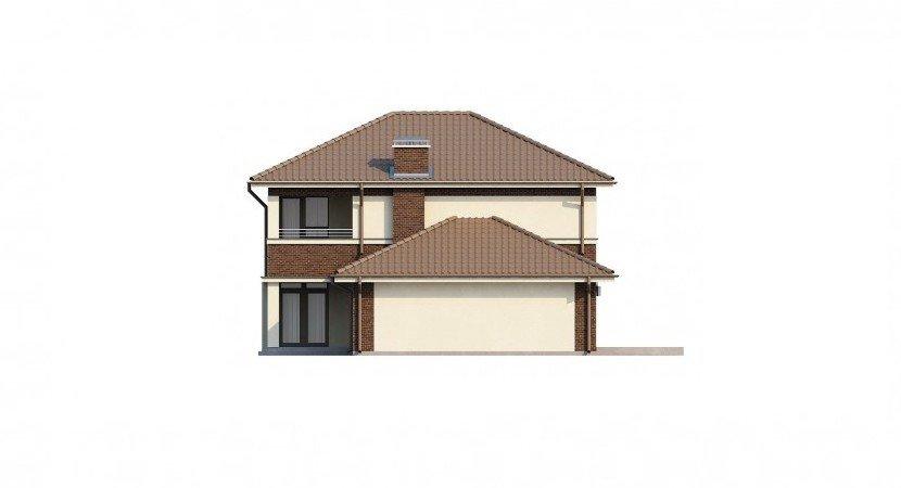 proiect-casa-er24011-f2-520x390