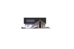 facade_7n3970n0dco5as_size1