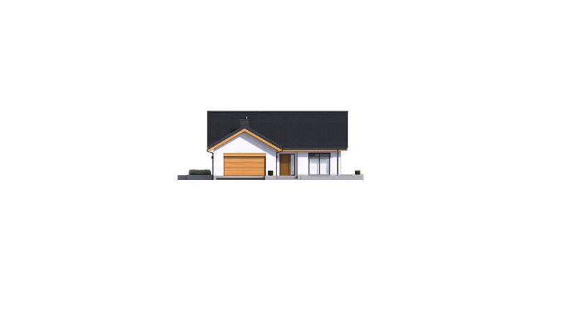 facade_krvmjpr0dco527_size1