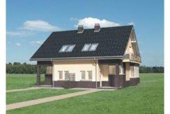 proiect-casa-131mp-2