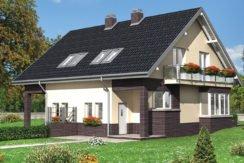 proiect-casa-131mp