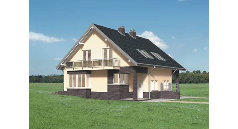 proiect-casa-131mp-3