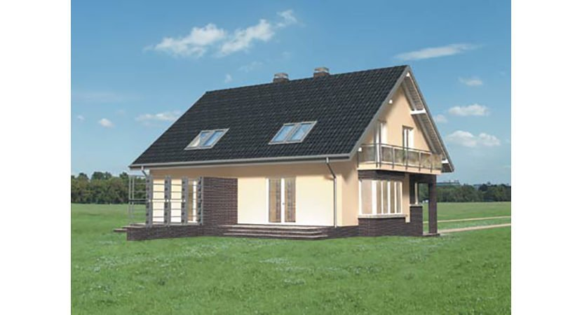 proiect-casa-131mp-4