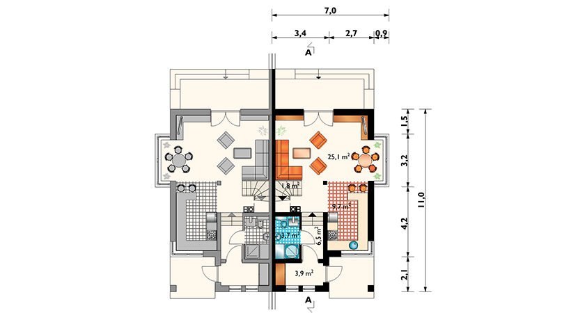 proiect-casa-131mp-5