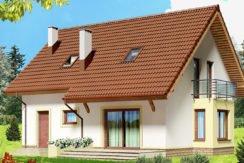 proiect-casa-155mp-1